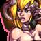 Punk Princess v2.0