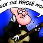 Father Tucker comic 011 by ApocalypseCartoons