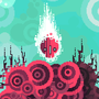 Moonsplitter by Carrion