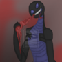 Mmmm.... Flesh