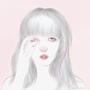 Albino by SaraVinhal