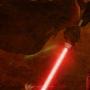 Anakin, reporting for duty sir by Rhunyc