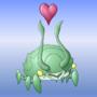 Scuttle Crab!