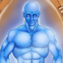 Dr.Manhattan's profile picture by MartinMaySee