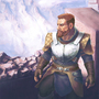 dwarf by RimKeLLo