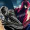 SpiderMan Superselfie