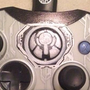 Controller Re-Skins by FudgeMellow