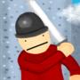 Bunker Busters! by LDAF
