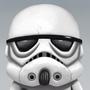 Trooper by icheban