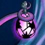 Strange Magic Imp by megadrivesonic