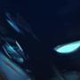 I AM BATMAN! by P-cate