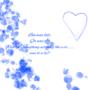 Love,Lies,Lost. by krazysquirrel05