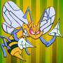 Beedrill Killer