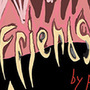 Friends With Extra Hellish 2 by HellHideDragon
