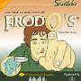 FrodO's