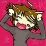 Caramelldancen.. by Werewolf952