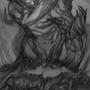 The Beast:readjusting by vitleysingur