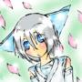 Flower Petal Boy