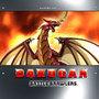 drago by rudyy8