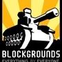 Blockgrounds by Masterlegodude