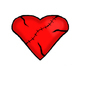 Heart by UCanCallMeJesus