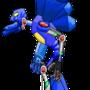 MindChamber Robot