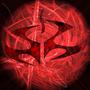 Hitman Symbol by Pedr0