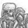 Cold Attachment by Fnorkus