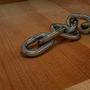 Chains by jsabbott