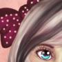 Sweet Lolita by Rrachel-chan