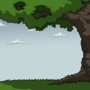 Tree Template by notcrispy