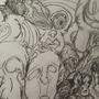 Unbeknownst by ZoJin