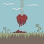 A Torn Heart by TetratonMusic