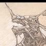 Dragon by SkyrisDesign