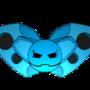 Erizu Prodcutions Logo by Techmo-X