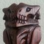 little demon by Paxilon
