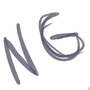 newgrounds inspired sketch by MatthewLopz