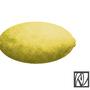 Lemon by Xiolee