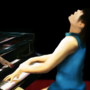 Sonatina by Saldan