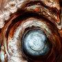 Eye of the Storm by ValentiniaK