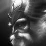 Odin by TheFishyOne