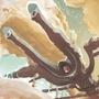 Malaika Princess :sky Creature by airman4