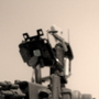 Junk Bots3