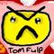 Happy Valentine's Day Tom Fulp
