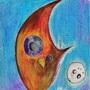 Entheogen Owl