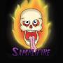 SampliFire Design