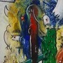 "Malfoy ""Elixir"" Charles by Captain"