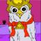 MTG - OWL