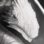 White Dragon by Xephio