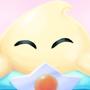 Snuggly! by Mataknight